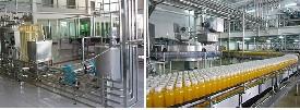 「合肥询价」饮料加工厂采购脱色木质粉状活性炭