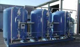 """「山东询价」锅炉原水处理950碘值椰壳颗粒活性炭,""""水质不良,水中硬度过大"""""""