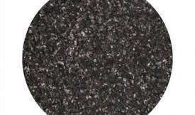 氡气废气活性炭(吸附,净化,脱硫,脱氯)