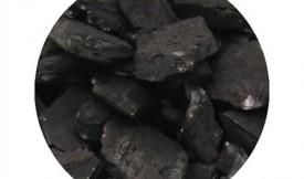 二氧化硫废气活性炭(吸附,净化,脱硫,脱氯)