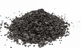 活性炭的购买注意事项与使用方法