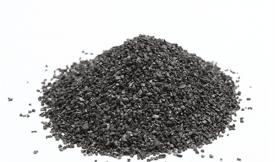 活性炭的用量与其改性