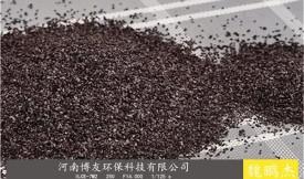 活性炭的应用及作用