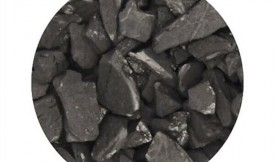 活性炭在其他领域的应用