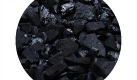 活性炭的制作方法与用途