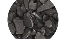 活性炭的原料以及吸附作用