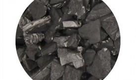 活性炭的成分